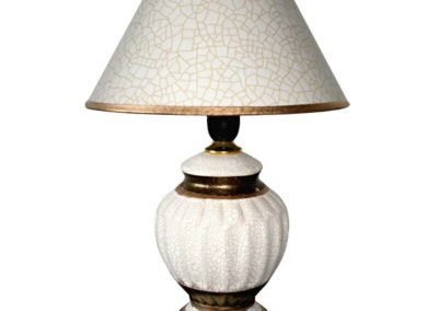 Lamp 2 (fpo)