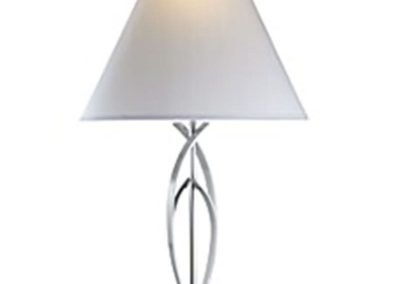 Lamp 1 (fpo)