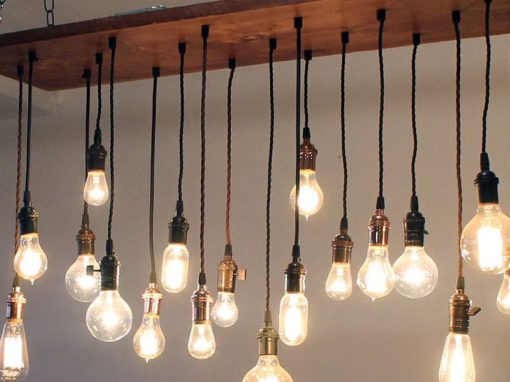 Edison Bulbs 2 (fpo)