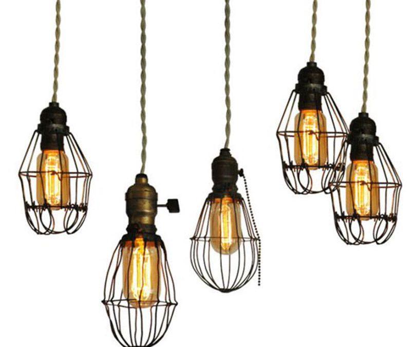Edison Bulb 1 (fpo)