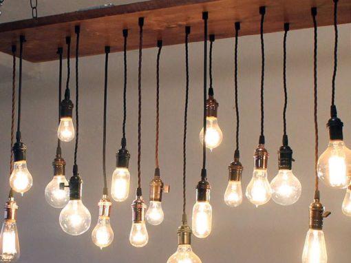 Edison Bulbs 2 (fpo)